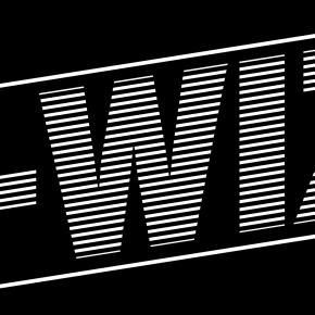 L-Wiz Promomix 2011