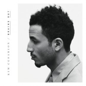 Kim Cesarion - Brains Out ( L-Wiz Remix )