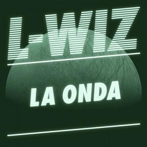 LA_ONDA_COVER_stor