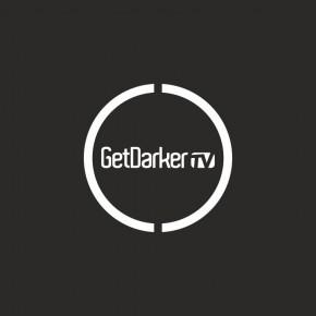 L-Wiz @ Get Darker Studios - LONDON JULY 14th 2015